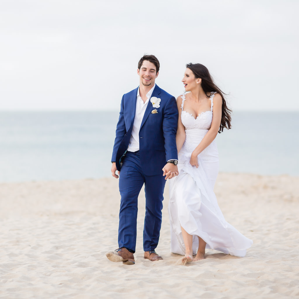 St Ives Harbour Hotel Wedding Venue Review