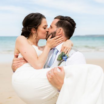 judy-chris-wedding-SQ